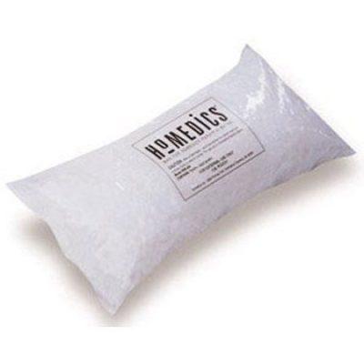 Walmart – Homedics Thera-P Paraffin Wax Refill, 2lbs Only $14.99 (Reg $16.86) + Free Store Pickup