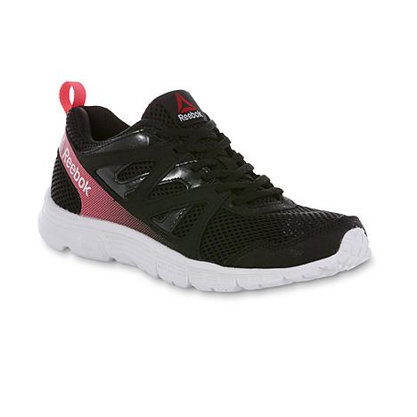 ec443295e96a3e Dominate the Track with the Reebok Run Supreme 2.0 Memory Tech Running Shoe.  Feel the exhilaration of reaching the finish line in stride with these Run  ...