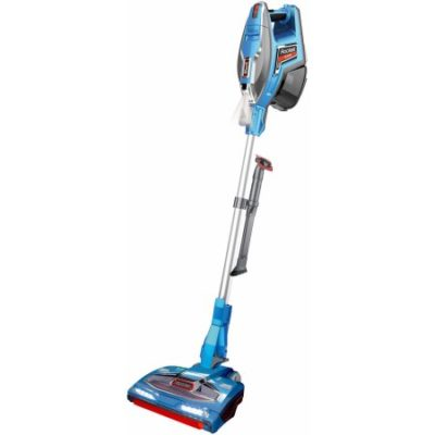 Walmart – Shark Rocket Complete with DuoClean, HV381 Only $239.99 (Reg $299.99) + Free Shipping