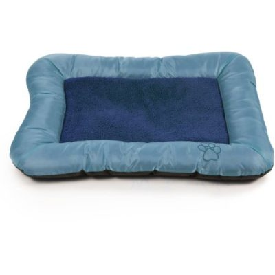 Walmart – Plush Cozy Pet Bed by PETMAKER Only $12.95 (Reg $18.81) + Free Store Pickup