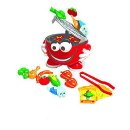 Kmart – Goliath Games Barbeque Party™ Game Only $16.99 (Reg $25.99) + Free Store Pickup