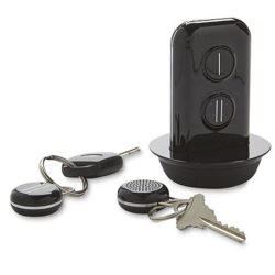 free portable product key finder