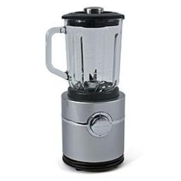 Sears – Morphy Richards Smooth Food Fusion Blender Only $65.97 (Reg $109.99) + Free Shipping