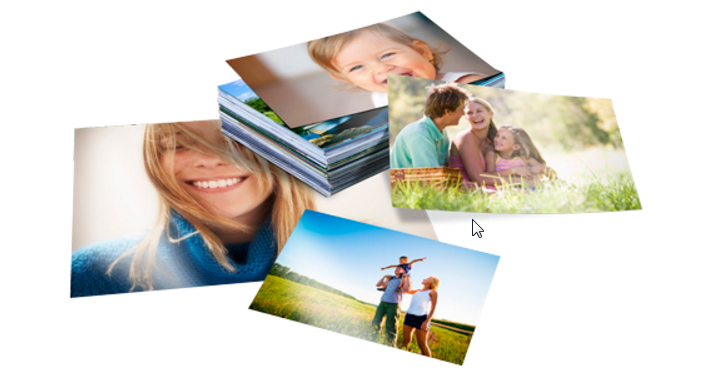 YorkPhoto.com – 101 Free 4×6 Photo Prints – Just Pay $4.75 Shipping! ($9.09 Value)