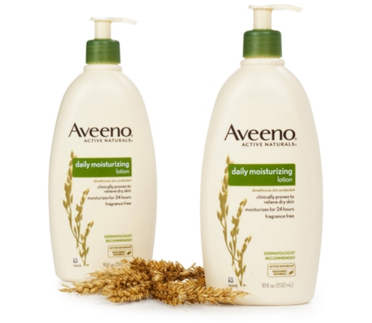 Aveeno Class Action Settlement ($50 with NO Proof Needed!)