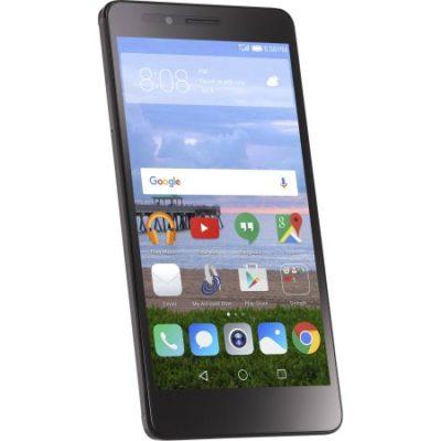 Walmart – Straight Talk H710VL Huawei Sensa LTE Prepaid Phone Only $59.00 (Reg $179.99) + Free 2-Day Shipping