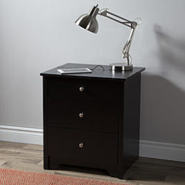 Kmart – South Shore Vito Nightstand with Charging Station and Drawers Only $132.86 (Reg $179.99) + Free Shipping