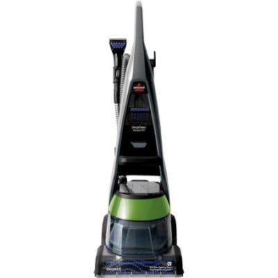 Walmart – BISSELL DeepClean Premier Pet Full-Size Carpet Cleaner, 17N4 Only $199.00 (Reg $229.00) + Free Shipping