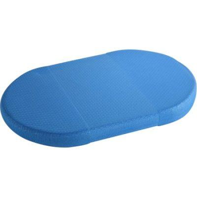Walmart – Calm Yoga Pad Only $4.97 (Reg $10.00) + Free Store Pickup