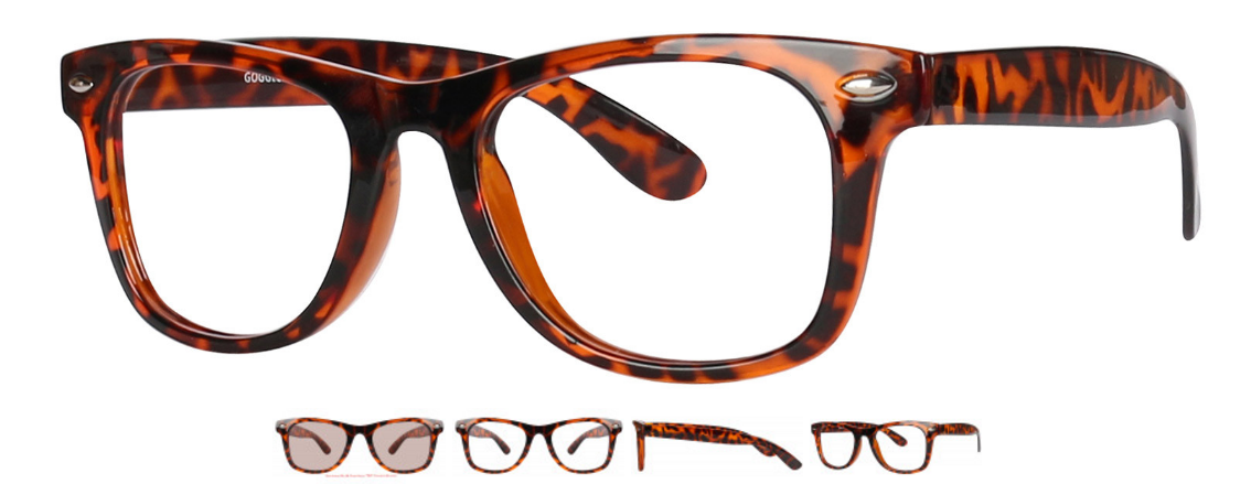 Goggles4U.com – FREE Prescription Eyeglasses