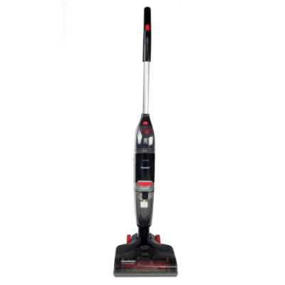 Walmart – Floor Doctor Cordless Hard Floor Cleaner by Rug Doctor Only $119.99 (Reg $199.99) + Free Shipping