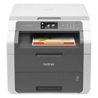 Walmart – Brother HL-3180CDW Wireless Digital Color Multifunction Printer, Copy/Print/Scan Only $259.00 (Reg $289.00) + Free Shipping