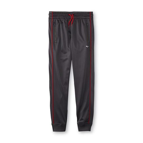 Sears – Everlast Boy's Jogger Pants Only $9.44 (Reg $30.00) + Free Store Pickup