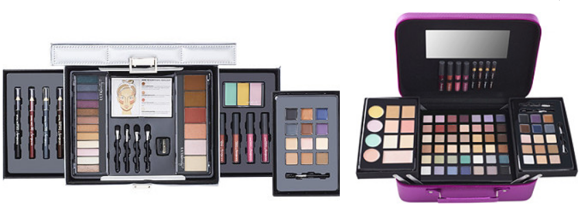 Ulta.com – $200 Worth Of Makeup Only $15.99