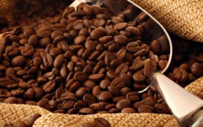 Free New Orleans Roast Coffee