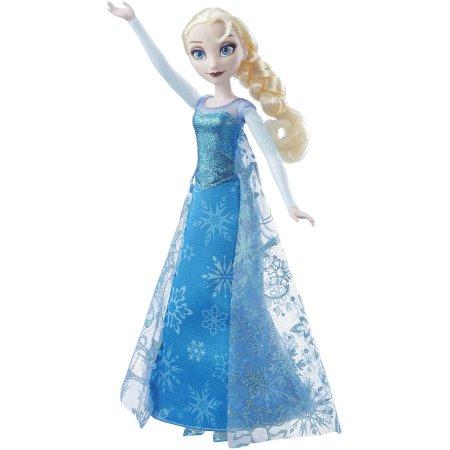 Walmart Frozen Dresses