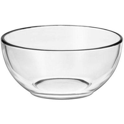 Walmart – Libbey 12pc Moderno Bowl Only $10.37 (Reg $20.73) + Free Store Pickup