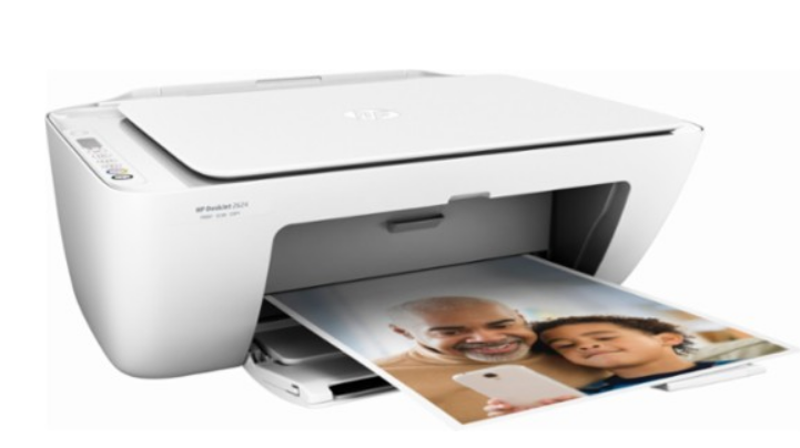 HP – DeskJet Wireless All-In-One Instant Ink Ready Printer Only $19.99 (Reg $49.99) + Free Shipping!