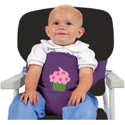 Walmart – Leachco Sit 'N Secure Safe Seating Wrap, Choose your Pattern Only $6.28 (Reg $12.19) + Free Store Pickup