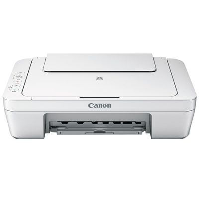 Walmart – Canon PIXMA MG2522 All-in-One Inkjet Printer Only $24.99 (Reg $34.88) + Free Store Pickup