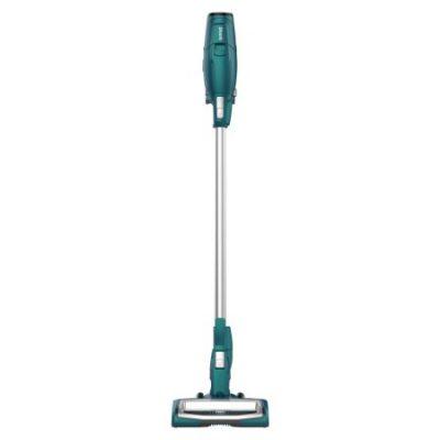 Walmart – Shark ION Rocket Cordless Ultra-Light Vacuum, IR70 Only $139.00 (Reg $239.00) + Free Shipping