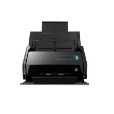 Walmart – Fujitsu ScanSnap IX500 Wireless Scanner Only $419.99 (Reg $499.99) + Free 2-Day Shipping