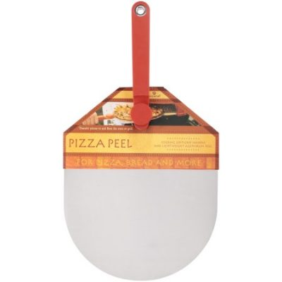 Walmart – Pizzacraft® Pizza Peel Only $10.86 (Reg $24.74) + Free Store Pickup