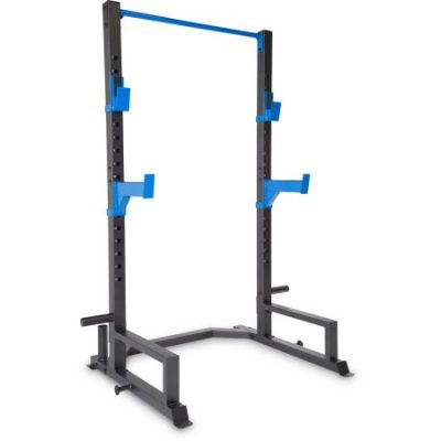 Walmart – Fuel Pureformance Deluxe Power Cage Only $139.99 (Reg $169.00) + Free Shipping