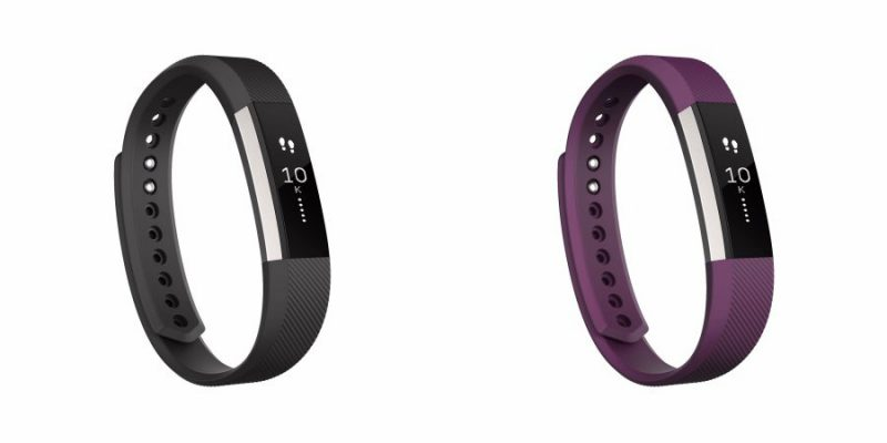 Walmart – Fitbit Alta – Small Only $99.95 (Reg $129.95) + Free 2-Day Shipping