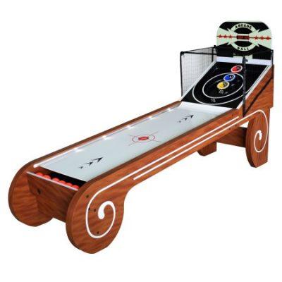 Walmart – Hathaway Boardwalk 8-ft Arcade Ball Table Only $625.99 (Reg $695.99) + Free Store Pickup