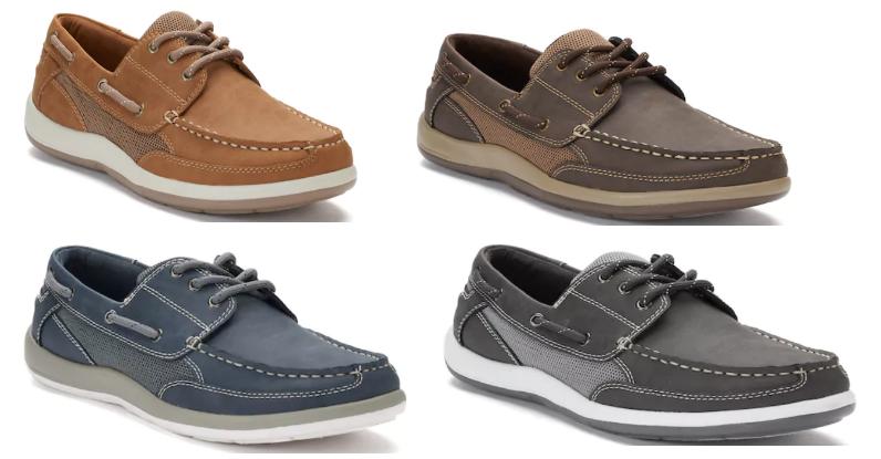 mens 'shoes kohls \u003e Clearance shop