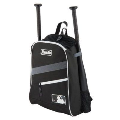 Walmart – Franklin Sports MLB Batpack Equipment and Bat Backpack Only $13.86 (Reg $16.95) + Free Store Pickup