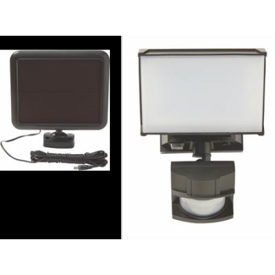 Walmart – Hyper Tough 1000 Lumen LED Solar Motion Detection Security Light Only $23.83 (Reg $34.34) + Free Store Pickup