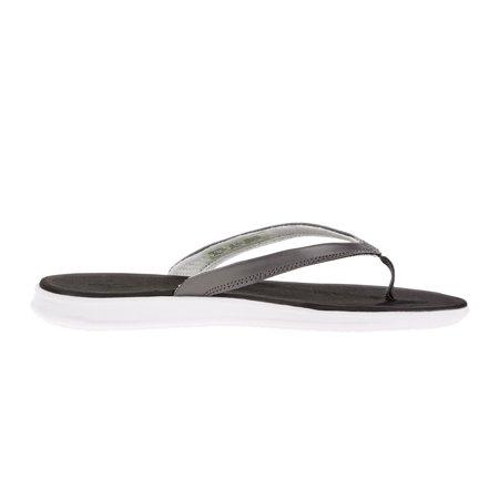 be50ff742635e Walmart - Athletic Works Women s Sport Thong Sandal Only  5.00 (Reg ...