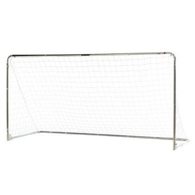 Walmart – Franklin Sports Steel Folding Soccer Goal Only $55.98 (Reg $74.99) + Free Shipping