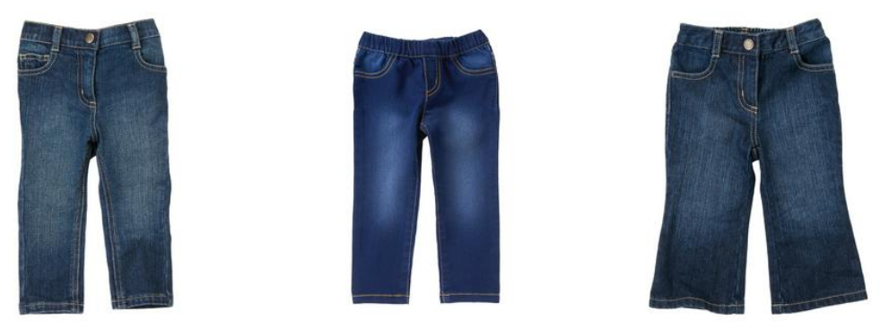 Crazy 8 Jeans Only $5 Shipped