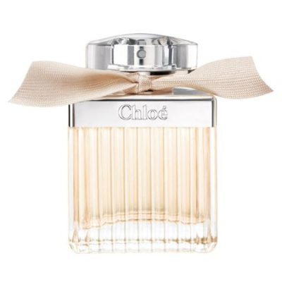 Walmart – Chloe Eau De Parfum Spray Perfume for Women Only $59.77 (Reg $132.00) + Free 2-Day Shipping
