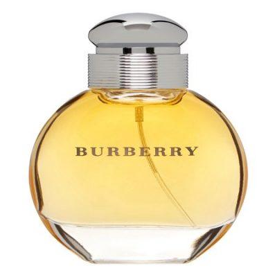 Walmart – Burberry Classic Eau de Parfum Perfume For Women Only $39.99 (Reg $98.00) + Free 2-Day Shipping