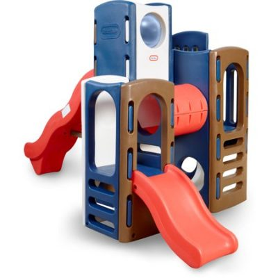 Walmart – Little Tikes Playground Only $599.98 (Reg $849.99) + Free Store Pickup