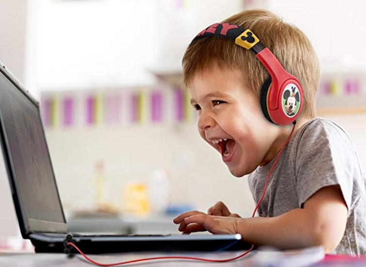 Amazon FreeTime Unlimited 3-Month Subscription Only $2.99 (Reg $19.99) + FREE Kids Headphones