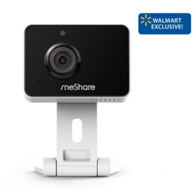 Walmart – Zmodo meShare Mini Wireless Camera Only $19.99 (Reg $24.99) + Free Store Pickup