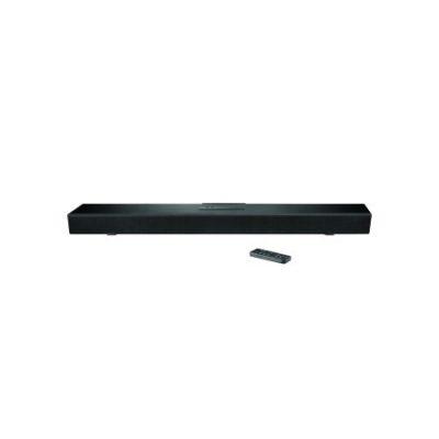 Walmart – Onn 37″ BT 2.0 Channel Soundbar Speaker Only $29.00 (Reg $49.98) + Free Store Pickup