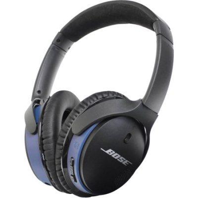 Walmart – Bose SoundLink AE II Wireless Headphones Only $199.00 (Reg $229.00) + Free Shipping