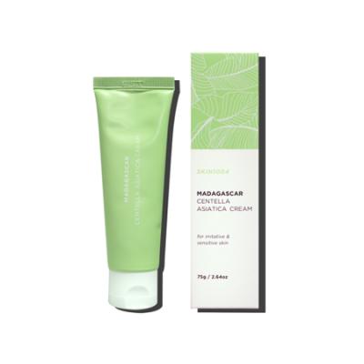 Walmart – Skin 1004 Madagascar Centella Asiatica Moisturizing Cream Only $13.88 (Reg $18.31) + Free Store Pickup