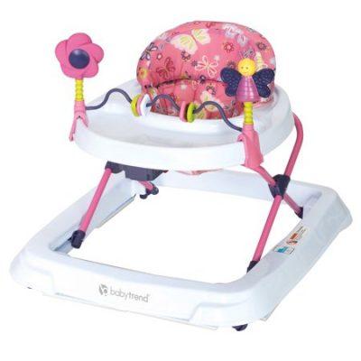 Walmart – Baby Trend Walker Only $33.99 (Reg $40.00) + Free Store Pickup