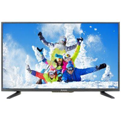 Walmart – Komodo 32″ HD LED TV Only $59.99 (Reg $129.99) + Free Shipping