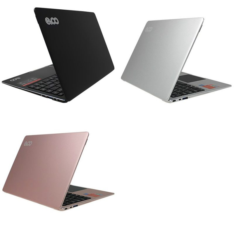 Walmart – EVOO 14.1″ Ultra Thin Laptop Only $199.00 (Reg $299.00) + Free 2-Day Shipping