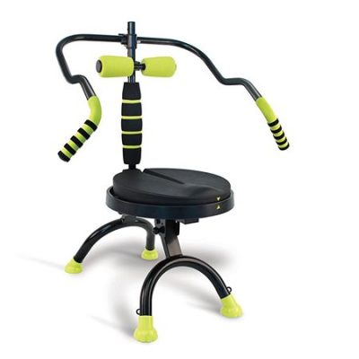 Walmart – As Seen On TV Ab Doer 360 Complete Workout Ab Machine Only $154.99 (Reg $199.99) + Free Shipping