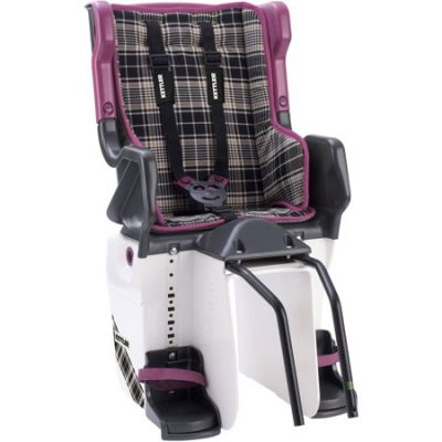 Walmart – Teddy Child Carrier Only $117.42 (Reg $132.28) + Free Shipping