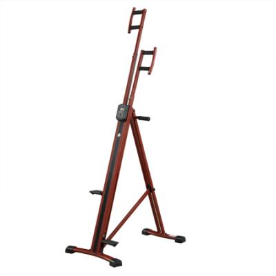 Walmart – Best Fitness BFMC10 Mountain Climber Only $179.00 (Reg $189.00) + Free Shipping